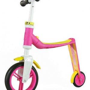 Scoot & Ride Highwaybaby 2w1 w super cenie