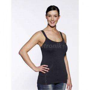 Koszulka ciążowa Medela Tank Top w super cenie