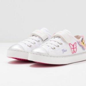 Sneakersy niskie Geox CIAK GIRL -40%