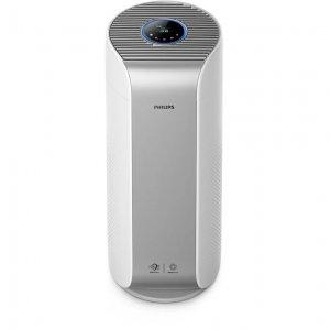 Oczyszczacz powietrza PHILIPS AC3854/50 w super cenie