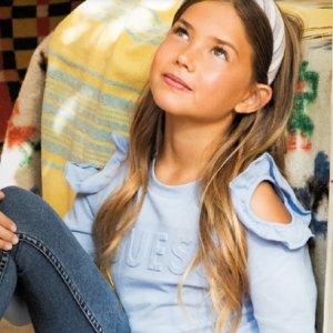 Nowa kolekcja Guess Jeans do -30%