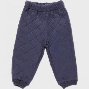 Spodnie termiczne Alex -50%