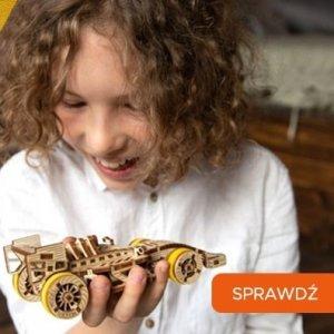 Zabawki do konstruowania w Urwis.pl -15%