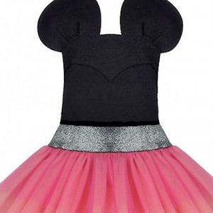 Sukienka Miss Mouse EFVVA -65%