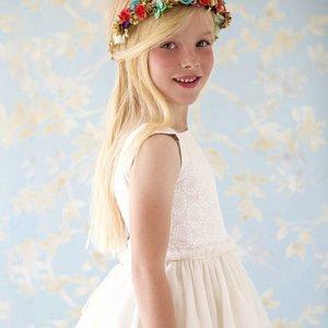 Sukienka Estrella NUECES KIDS -50%