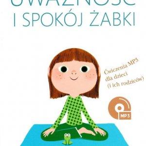 Bestsellery książkowe w Merlin.pl do -40%