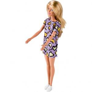 Hit cenowy - Lalka Barbie