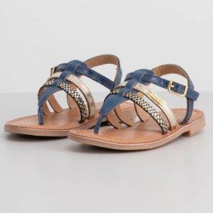 Buty dziewczęce LES TROPÉZIENNES w Zalando Lounge do -80%