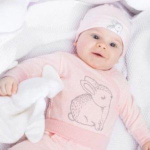Wyprawka dla noworodka w 5.10.15 do -60%