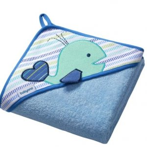 Ręczniki kąpielowe w 5.10.15 do -20%