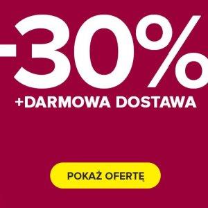 Wszystko w Fabryka Outlet do -30%