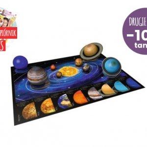 Puzzle w Urwis.pl -10%