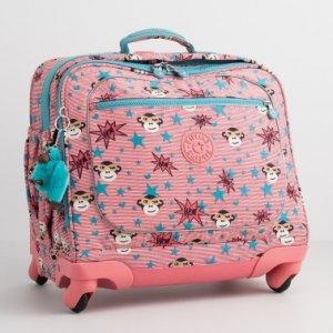 Plecaki, walizki i tornistry w Zalando Lounge do -80%