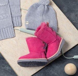 Buty i akcesoria dla dzieci w Zalando Lounge do -80%