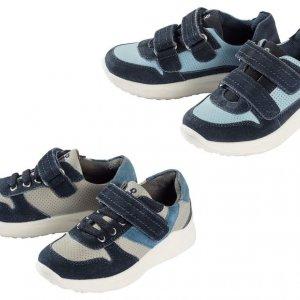 Hit cenowy - LUPILU® Sneakersy dziecięce chłopięce