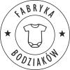 Fabryka Bodziaków