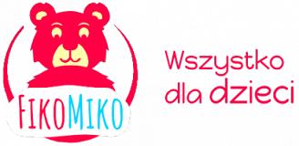 kupony promocyjne FikoMiko.pl